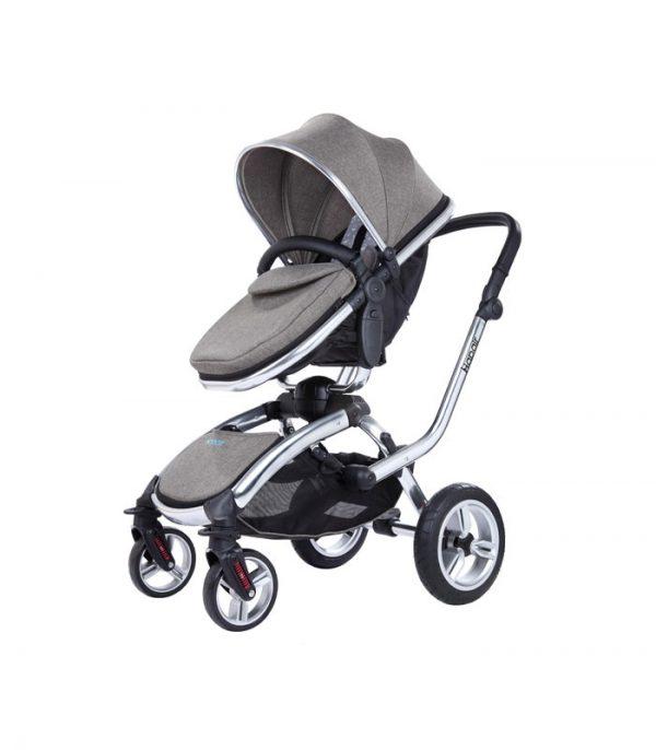 Otroški voziček Maj